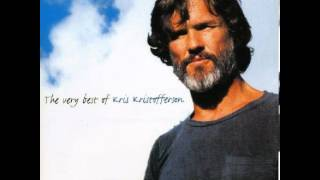 Kris Kristofferson - The Pilgrim-Chapter 33