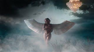 Jennifer Lopez Musikvideo