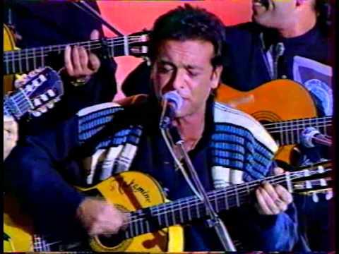 Felix Gray et Chico & The Gypsies ( Stars 90 / 1992  )