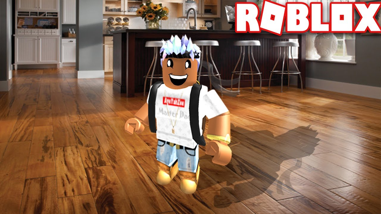 roblox games not loading