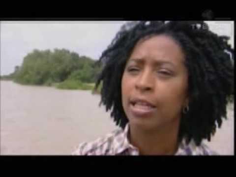 A TV Que Se Faz No Mundo  Suriname