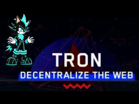 TRON $TRX May 31 MainNet Will Mark Decentralized History