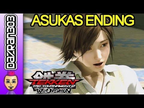 asuka's-ending-tekken-tag-tournament-2-wii-u-edition-dazran303-wiiu-gameplay