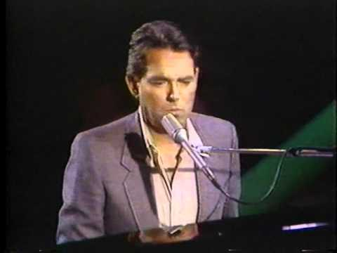 JIMMY WEBB - Easy For You To Say
