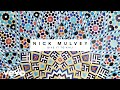 Nick Mulvey - Give It To Kali (Audio)
