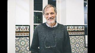 David Le Breton: 'Desaparecer de sí: una tentación contemporánea' (conferencia en vídeo)