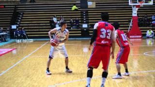 basketballバスケファン チャンネル登録はこちらです。 http://www.yout...