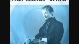 Anna Domino Rhythm
