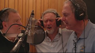 Watch Larry Gatlin  The Gatlin Brothers Stand Up video