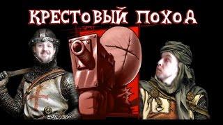 ALONE IN THE MADNESS КИЛОГРАММ СМЕХА