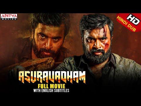 asuravadham-new-released-full-hindi-dubbed-movie-||-m.sasikumar,-nandita-swetha