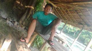 Lagu Karo terbaru Andih - Jhon Pradep Remix 2014