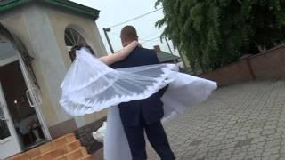 Прогулянка молодих   Рава-Руська   (Тріада-Відео 0969522734)