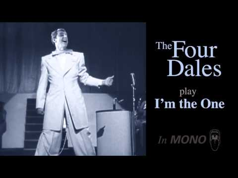 The Four Dales - I'm the One