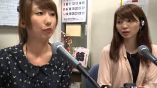 毎週金曜日18:30~生放送! 番組名「Dream Kingdom」かわさきFM(...