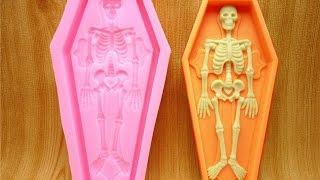 видео Изготовление пластиковых изделий и форм своими руками