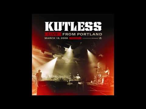 Kutless - Shut Me Out - Live from Portland [Audio] mp3