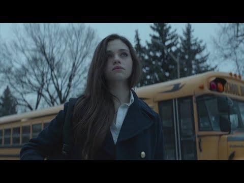 Melanie Martinez // Class Fight