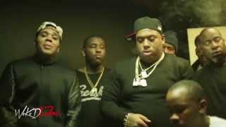 "Big mota ""live"" ft kevin gates (official video)"