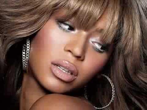 Beyonce - Beautiful Nightmare LYRICS