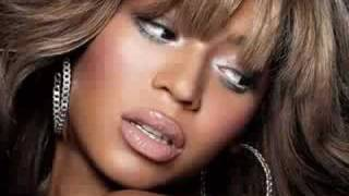 Beyonce - Beautiful Nightmare LYRICS