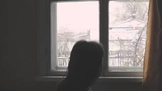 """""""Без особых событий"""", короткометражный фильм"""