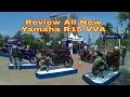 Review all new yamaha R15 #yamahajabar #R15 #R15liveintheracingspirit