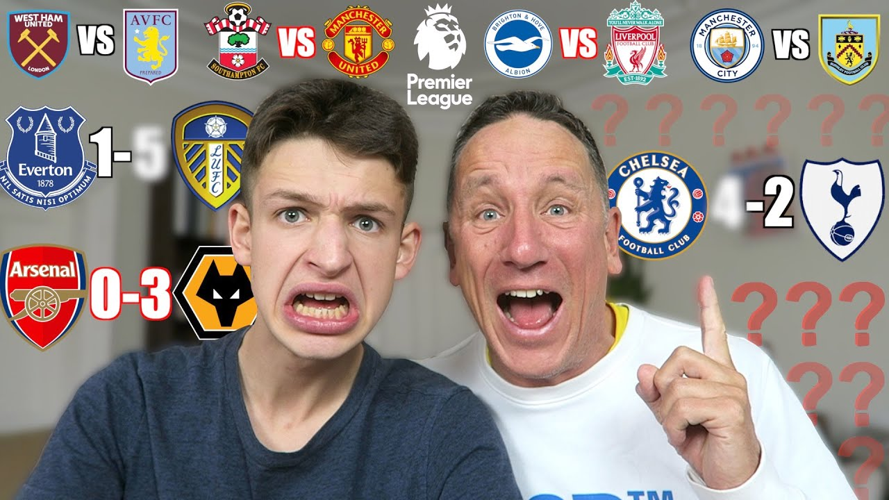 Chelsea vs. Tottenham Hotspur Betting Odds, Picks & Predictions for ...
