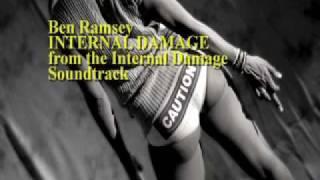 Internal Damage music by Ben Ramsey