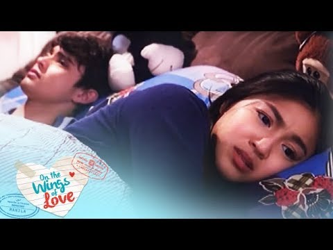 Download Divorce Plans | On The Wings Of Love Kilig Throwback
