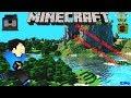 Separador Eletrólitico e Jetpack a gás - Minecraft com mods 1.6.4 EP6