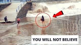 YOU WILL NOT BELIEVE | Shocking & Funny Instant Karma Caught on Camera