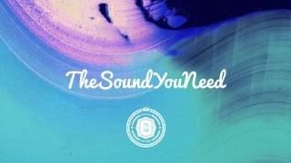Download lagu Durante Slow Burn feat Chuck Ellis MP3