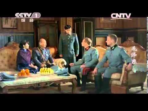 毛泽东23 【HDTV】