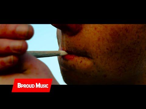 The Smokers Short film 2015