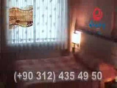 Enerji Otel Ankara Turkey