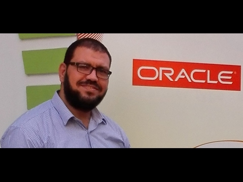 Oracle ODM Non Standard Discrete Job Scenario For Scrap Items