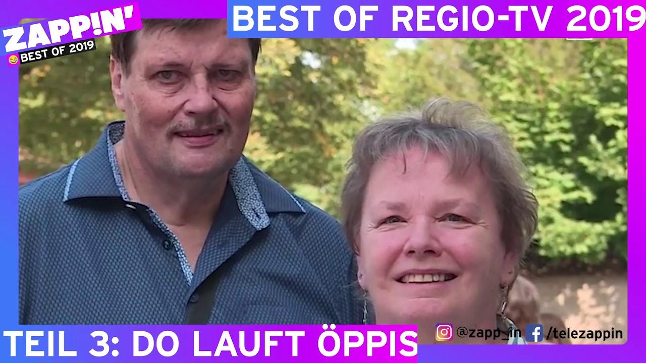 Bester Tv 2019