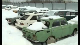 видео Во сколько обходится содержание автомобиля
