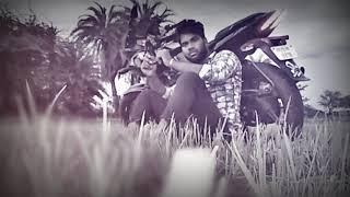 Yedo roju Nuv vasthavani  love song full video 2018
