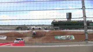 video thumbnail of Rally Weekly: Rallycross, Pikes Peak Coverage from Devon Afro-Thunder