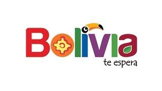 Carnaval de Oruro 2015 - Diablada Boliviana en 360