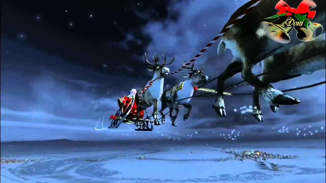 Merry christmas blackmore s night christmas eve youtube