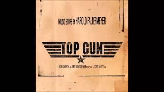 Harold Faltermayer - Top Gun - Goose