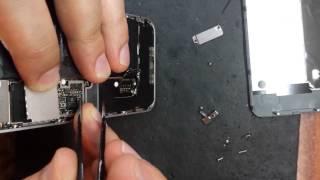 Apple iPhone 4 не включается,греется.Решение проблемы(, 2014-06-07T10:38:02.000Z)