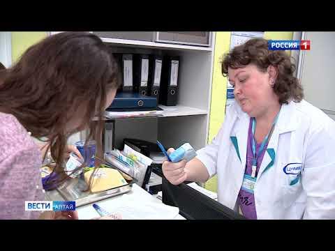 «Вести Алтай» проверили в лаборатории молоко, сметану и сыр, которые покупают жители региона