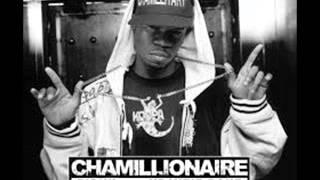 chamillionaire ridin krayzie bone freemp3.fm