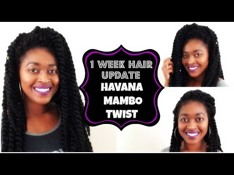 update:-janet-collection-havana-mambo-twist-hair-review