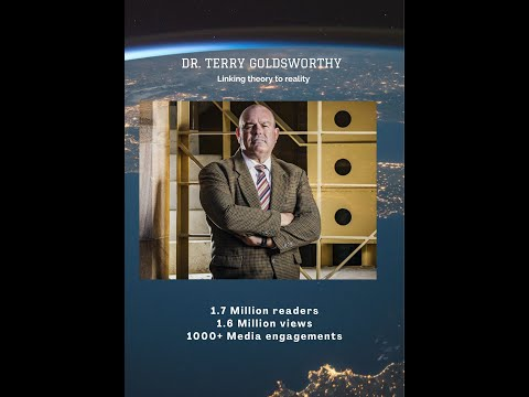 Queensland Police arrest bikie for wearing ring in public.