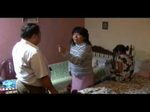 RESPONSABILIDADES DE LOS PADRES PARA CON SUS HIJOS-